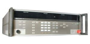 Fluke 6061A-130