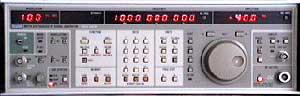 FLUKE 6071A-AN-830-831-870