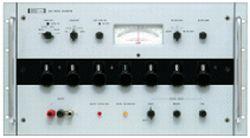 FLUKE 760A