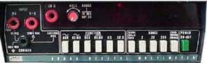Fluke 8000A-05