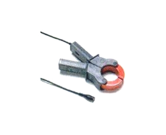 Fluke 80I-1000S Current Clamp