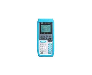 Fluke 8180-00