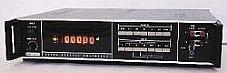 FLUKE 8400A
