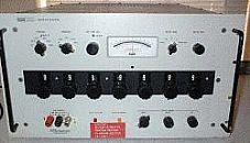 FLUKE 845A