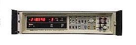 Fluke 8500A-04