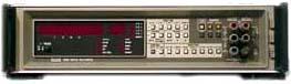 Fluke 8505A-02A-05-09A