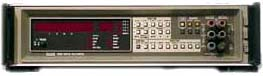Fluke 8505A-02A-09A