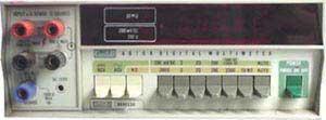 Fluke 8810A
