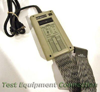 FLUKE 9000A-8048-8041