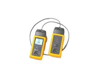 Fluke DSP-FTA410