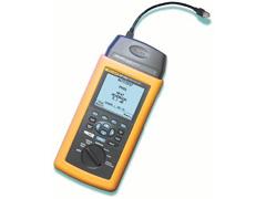 Fluke DSP-4300