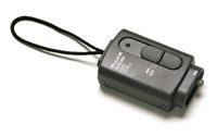 Fluke FOS-850-1300