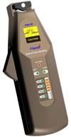 Fibre Optica FSI-10 Fiber Signal Identifier