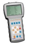 Fibre Optica FTE-E1 E1 Bit Error Rate Tester