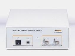 FiberPro PS-155-A