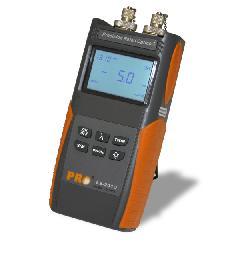 Fiber Optic Pro LS-201Q