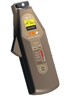 Fiber Optic Pro OFI-11