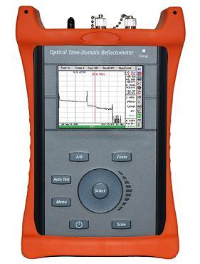 Fiber Optic Pro PRO-CWDM-LR