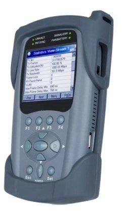 Fibre Optica GL-222