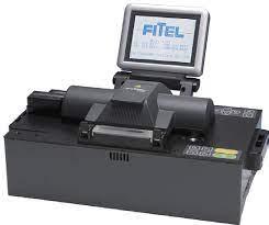 Fitel S183PM