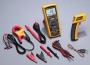 Fluke 1587-ET62MAX+Kit