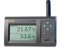 Fluke Meters Test Equipment Connection Si Es De