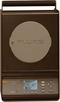 Fluke 4181-156