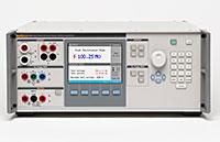 Fluke Option-5320A-VLC