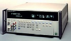 Fluke 5790A-03