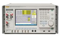 Fluke 6100B-50A-CLK