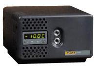 Fluke 9100S-A-156