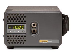 Fluke 9102