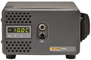 Fluke 9102S-156