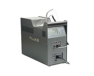 Fluke 9190A-E-256