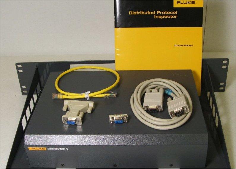 Fluke DPI-112