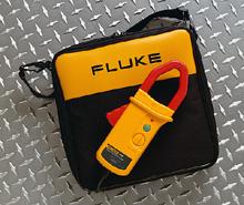 Fluke I410-KIT