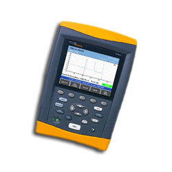Fluke Networks OF-500-SM