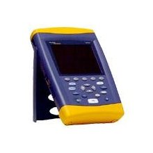 Fluke Networks OF-500-15-50M
