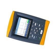 Fluke Networks OF-500-50