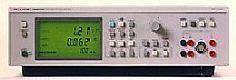 Fluke PM6304