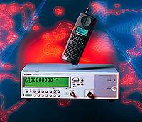 Fluke PM6685R