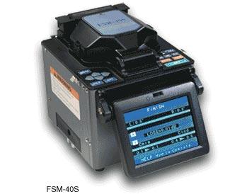 Fujikura FSM-40S