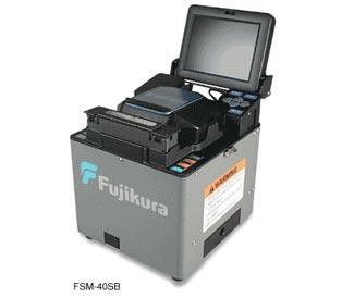 Fujikura FSM-40SB