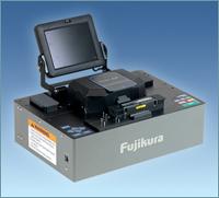 Fujikura FSM-45F