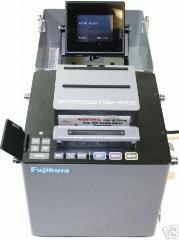 Fujikura FSM-20CS