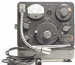 GENERAL RADIO 1564A