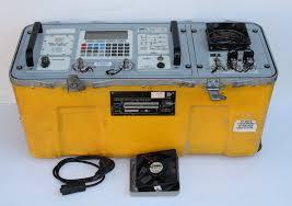 GE Druck ADTS-405