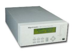 Gigatronics 8541-80322A