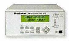 Gigatronics 8541B