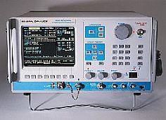 General Dynamics R2660D